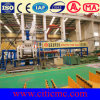 Hot Briquette Machine & Cold Briquette Machine