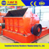 China Manufacturer Low Price Stone Hammer Crusher