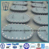 Carbon Steel Ship Manhole Cover Price