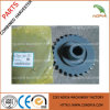 Convery Gear, Gears, Combine Harvester Parts