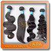 Quality Cheap Glue Coarse Yaki Hair Extension Los Angeles