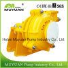 Heavy Duty Mineral Processing Cyclone Feed Slurry Pump