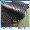 Animal Mat, Anti Slip Rubber Stable Mat, Stall Floor Tile