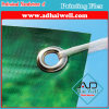 PVC Frontlit Flex