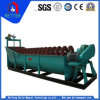 Fg Series High Efficiency Spiral/ Screw Classifier for Mineral Ore Processing Machinery/Gold Mining Plant