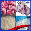 Low Cost Automatic Stainless Steel Spiral Vegetable Cutter