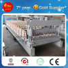 Wall & Roofing Panel Making Machine Roll Forming Machine