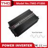 International Standards Package 2000W 24V 110V Pure Sine Wave Home UPS Inverter