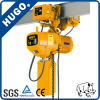 5ton Hsy Electric Chain Hoist Crane Electric Winch