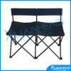 Wholesale Cheap Folding Beach Chairs