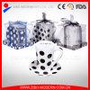 Promotion Porcelain Decaled Mug
