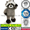 CE Gift Cozy Soft Stuffed Animal Raccoon Plush Toy