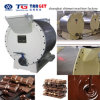 500lchocolate Grinding Machine