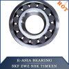 China OEM Bearing / Roots Blower Bearing Center/ Spherical Roller Bearings 24060