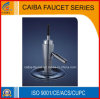 Single Handle Basin Mixer (CAIBA)