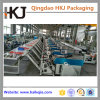Automatic Candle Packaging Machine with 8 Weighers