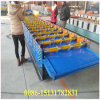 Colored Steel /Steel Tile Making Machine for Roof or Wall