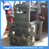 High Efficiency Hydraulic Baler Machine for Used Clothes