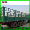Stake Semi Trailer with Best Price