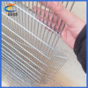 Durable Waterproof Prison 358 Anti Climb Fence