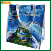 Personalized Design PP Woven Bag (TP-LB186)