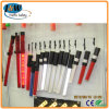 Rechargeable LED Traffic Baton with Durable Battery