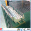 3-19mm/Tempered/Tough/Building Glass