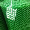 Top Quality Plastic Flat Mesh/Best Price Plastic Flat Mesh/Plastic Flat Mesh