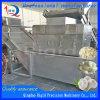 Garlic Slice Processing Equipment Garlic Slicing Machine
