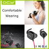 Waterproof Sweatproof Wireless in Ear Bluetooth Headphones
