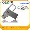 Customized Logo Metal Memory Stick USB Flash Drive (EM078)