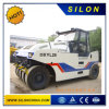 20 Ton Roller Zoomlion Mechncial Static Tyre Compactor Yz26