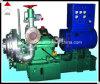 JGQ Back Pressure Steam Turbine Generator