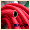 Hot Water Hose and Rubber Steam Hose