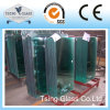 3mm-19mm Wholesale Toughened Building Tempered Glass with Ce Certificate