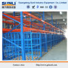 CE Warehouse Heavy Duty Pallet Shelf Rack
