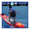 Hison 152cc 4 Stroke Surf Ski