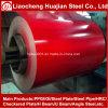0.5mm Steel Coil, Prepainted Galvanized Steel Sheet, PPGI