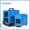 Copper Tube and Saw blade Induction Welding Equipment