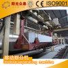 AAC Block Machine Plant/AAC Concrete Block Machine Supplier