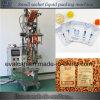 Automatic Sealing Machine for Liquid