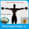 Anabolic Steroids Trenbolone Enanthate Parabolan for Bodybuilding