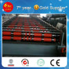Corrugated Sheet Metal Roofing Machinery