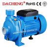 Cpm170 Electric Water Pump