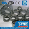 Needle Bearing Sizes Factory Wholesale Flat Roller Bearing