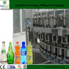 Full Automatic Carbonated Drink Beer Filling Machine (DCGF Series)