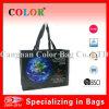 OEM/ODM Custom Promotional Bag