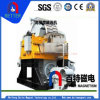 Lhgc Series Vertical High Gradient Magnetic Separator/Magnetic Machine for Processing Magnetic Materials with Strong Power