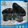 20.5-25 High Quality and Lowest Quotation Tyre Flaps