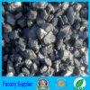 High Effect Filter Media Granular Anthracite for Water Purifying